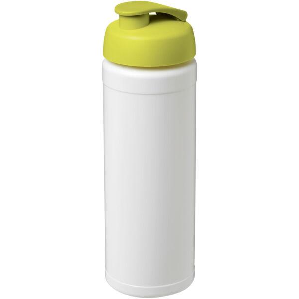 Baseline® Plus 750 ml flip lid sport bottle (21007004)
