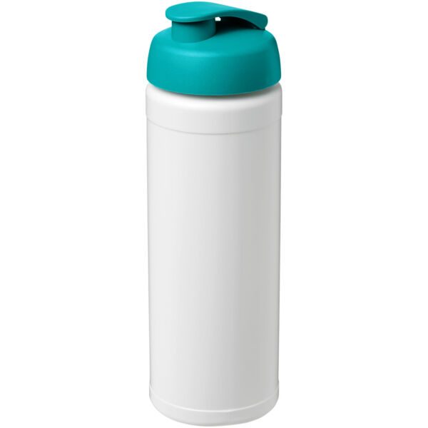 Baseline® Plus 750 ml flip lid sport bottle (21007005)