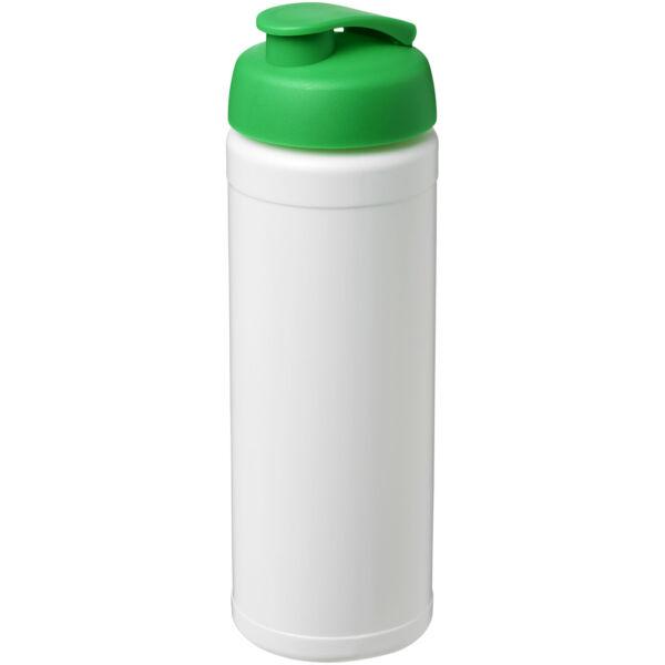 Baseline® Plus 750 ml flip lid sport bottle (21007006)