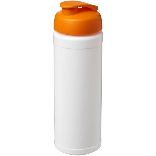 Baseline® Plus 750 ml flip lid sport bottle (21007007)