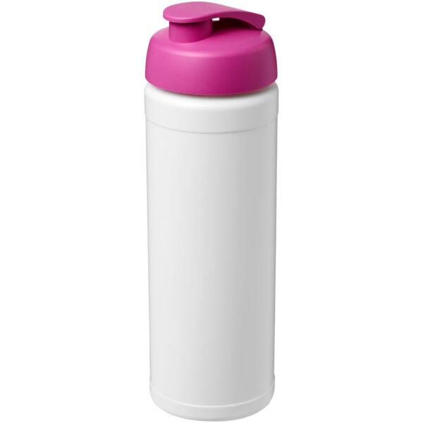 Baseline® Plus 750 ml flip lid sport bottle (21007008)