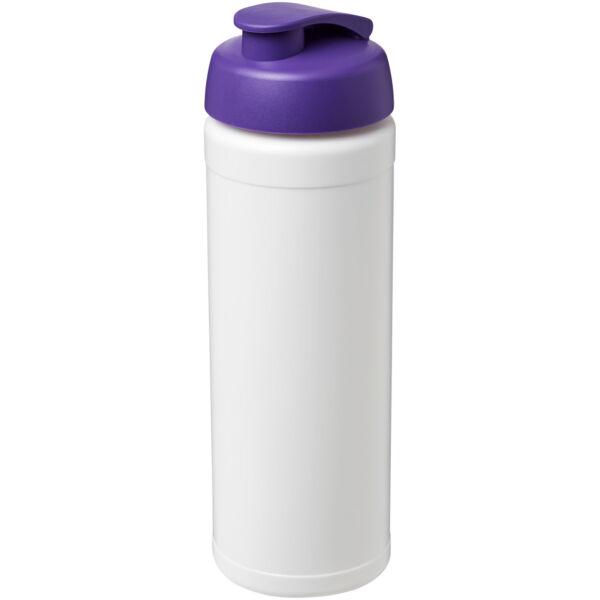 Baseline® Plus 750 ml flip lid sport bottle (21007009)