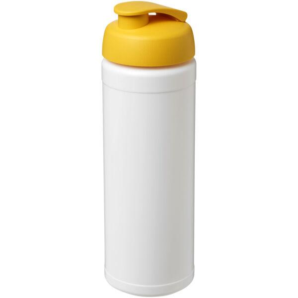 Baseline® Plus 750 ml flip lid sport bottle (21007010)