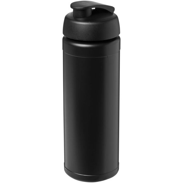 Baseline® Plus 750 ml flip lid sport bottle (21007011)
