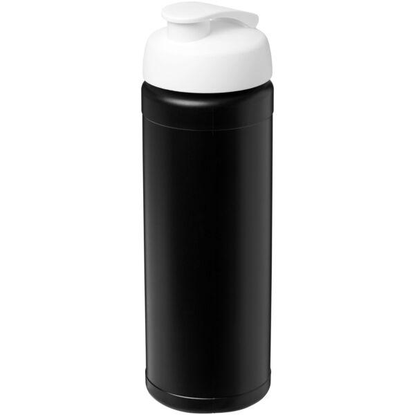 Baseline® Plus 750 ml flip lid sport bottle (21007012)