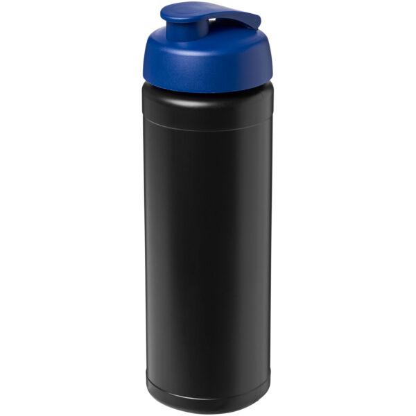 Baseline® Plus 750 ml flip lid sport bottle (21007013)