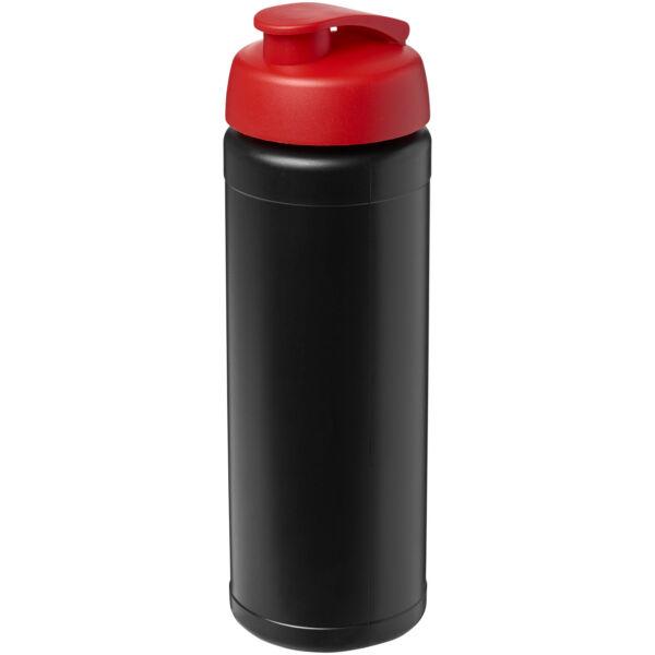Baseline® Plus 750 ml flip lid sport bottle (21007014)