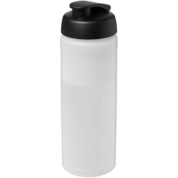 Baseline® Plus 750 ml flip lid sport bottle (21007015)