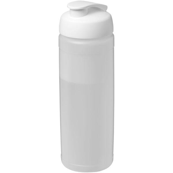 Baseline® Plus 750 ml flip lid sport bottle (21007016)