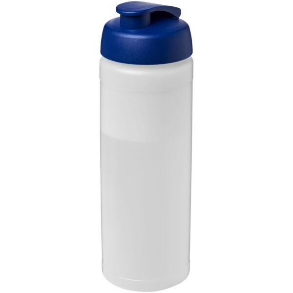Baseline® Plus 750 ml flip lid sport bottle (21007017)