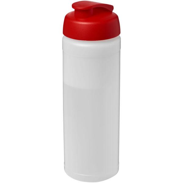 Baseline® Plus 750 ml flip lid sport bottle (21007018)