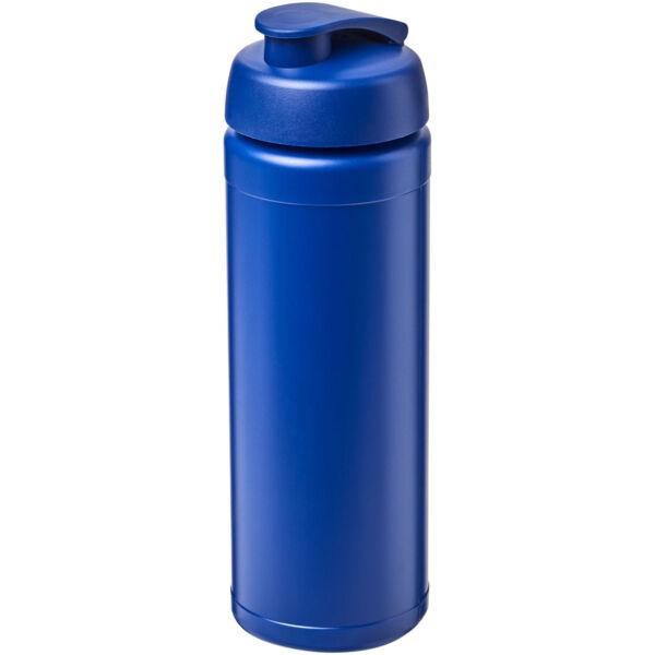 Baseline® Plus 750 ml flip lid sport bottle (21007019)