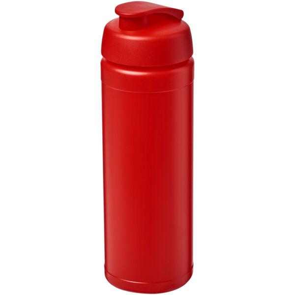 Baseline® Plus 750 ml flip lid sport bottle (21007020)