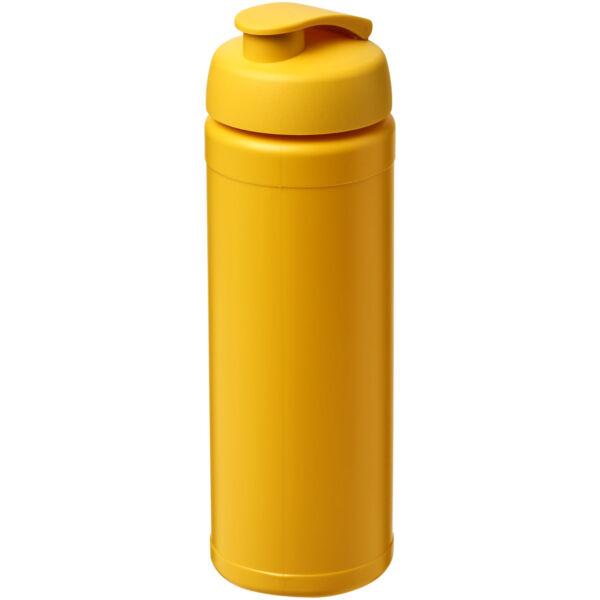 Baseline® Plus 750 ml flip lid sport bottle (21007021)