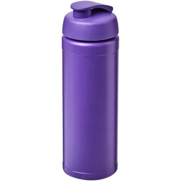 Baseline® Plus 750 ml flip lid sport bottle (21007022)