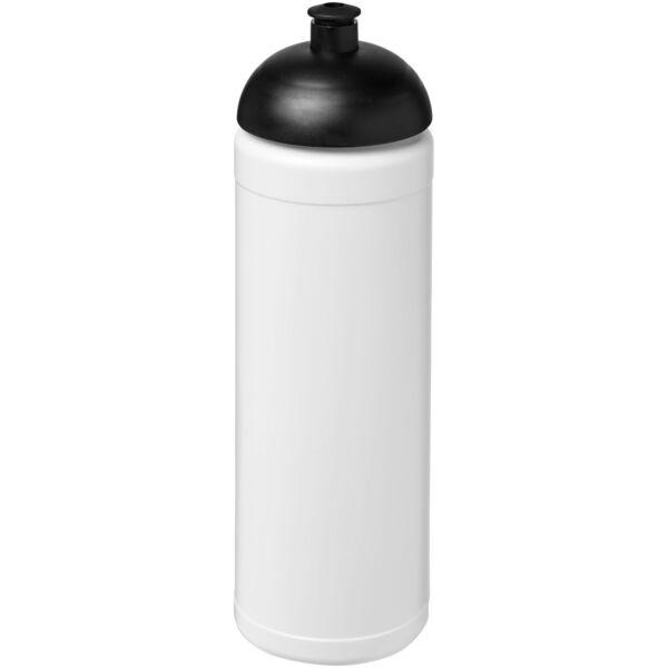 Baseline® Plus 750 ml dome lid sport bottle (21007100)