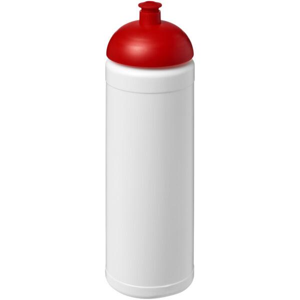 Baseline® Plus 750 ml dome lid sport bottle (21007103)