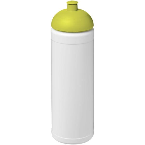 Baseline® Plus 750 ml dome lid sport bottle (21007104)