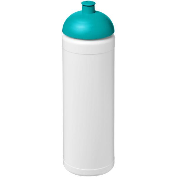 Baseline® Plus 750 ml dome lid sport bottle (21007105)