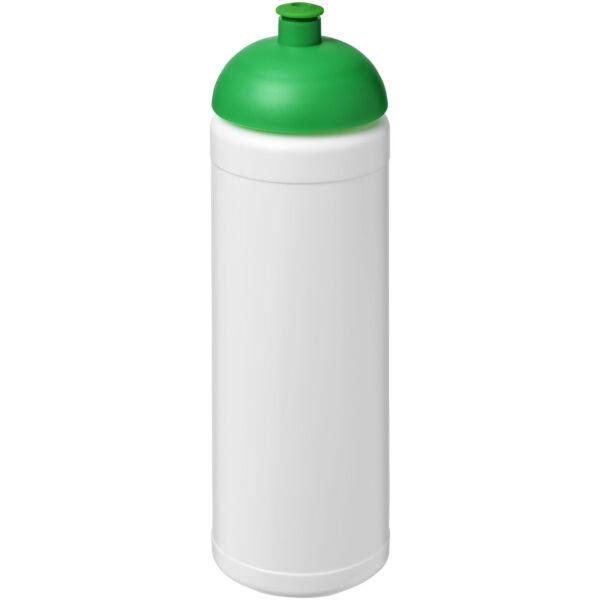 Baseline® Plus 750 ml dome lid sport bottle (21007106)