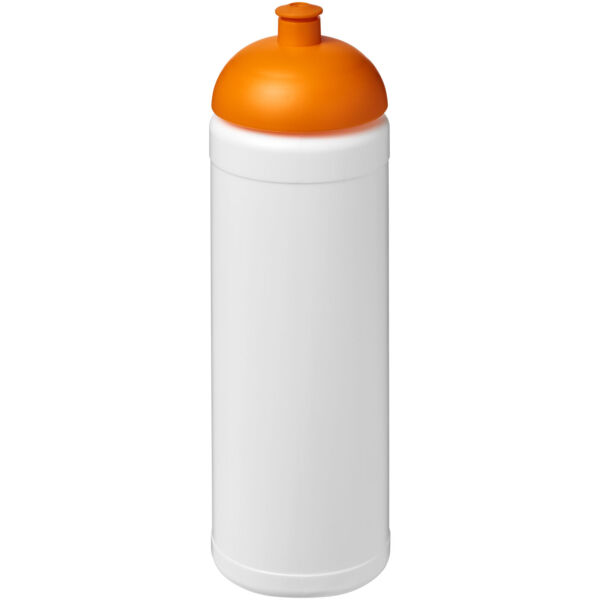 Baseline® Plus 750 ml dome lid sport bottle (21007107)