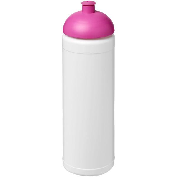 Baseline® Plus 750 ml dome lid sport bottle (21007108)