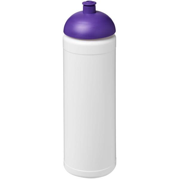 Baseline® Plus 750 ml dome lid sport bottle (21007109)