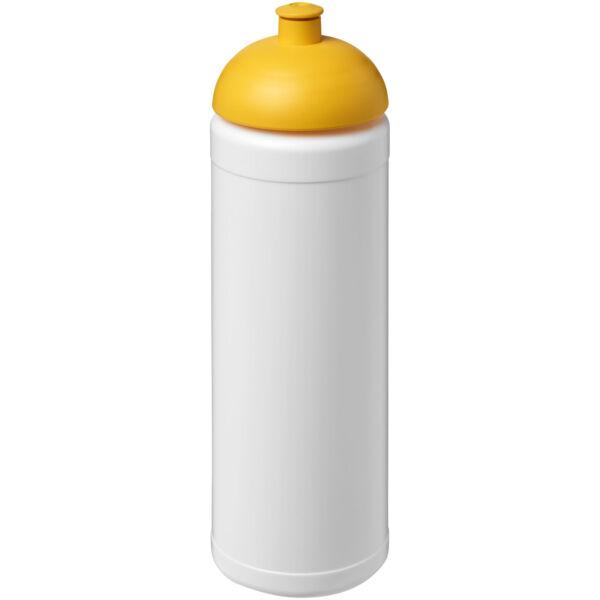 Baseline® Plus 750 ml dome lid sport bottle (21007110)