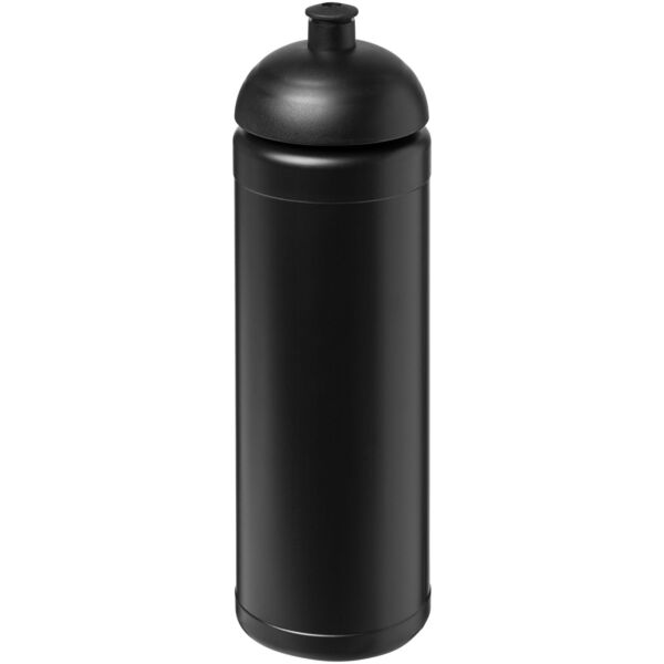 Baseline® Plus 750 ml dome lid sport bottle (21007111)
