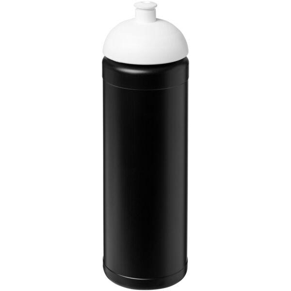 Baseline® Plus 750 ml dome lid sport bottle (21007112)