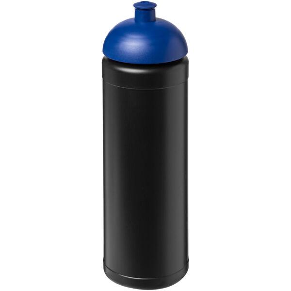 Baseline® Plus 750 ml dome lid sport bottle (21007113)