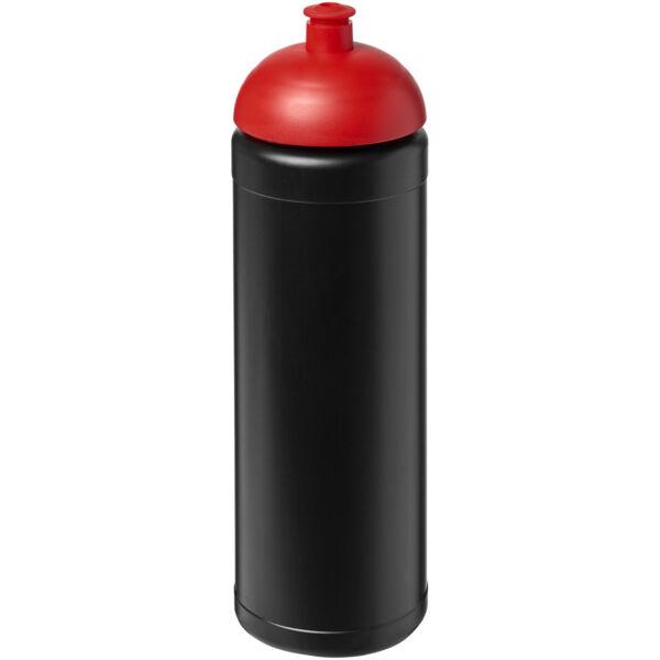 Baseline® Plus 750 ml dome lid sport bottle (21007114)