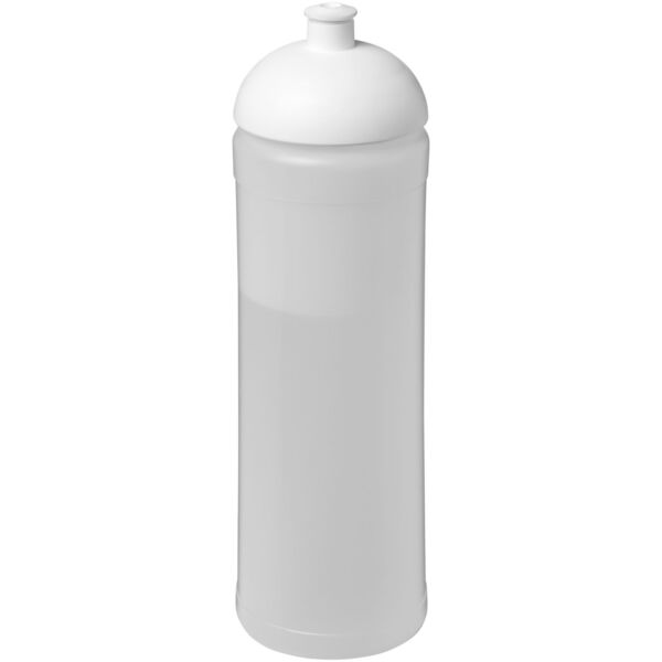 Baseline® Plus 750 ml dome lid sport bottle (21007116)
