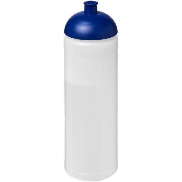 Baseline® Plus 750 ml dome lid sport bottle (21007117)
