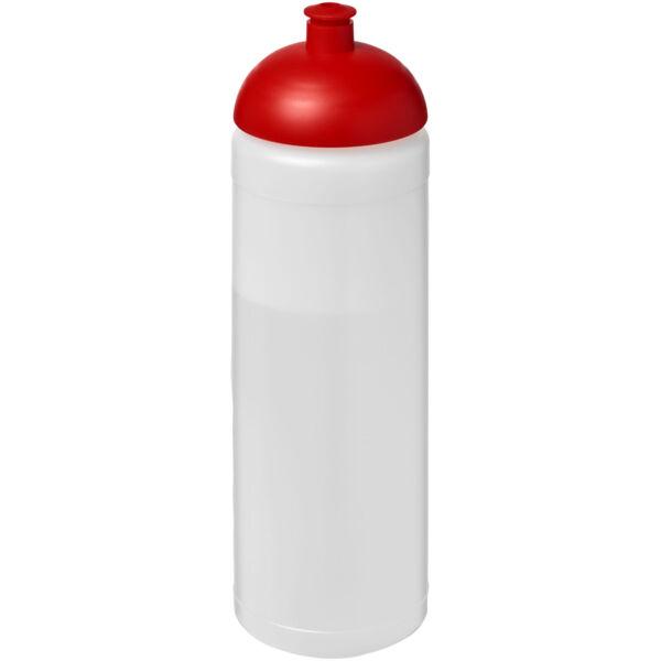 Baseline® Plus 750 ml dome lid sport bottle (21007118)