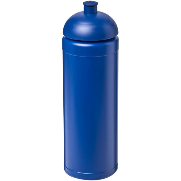 Baseline® Plus 750 ml dome lid sport bottle (21007119)