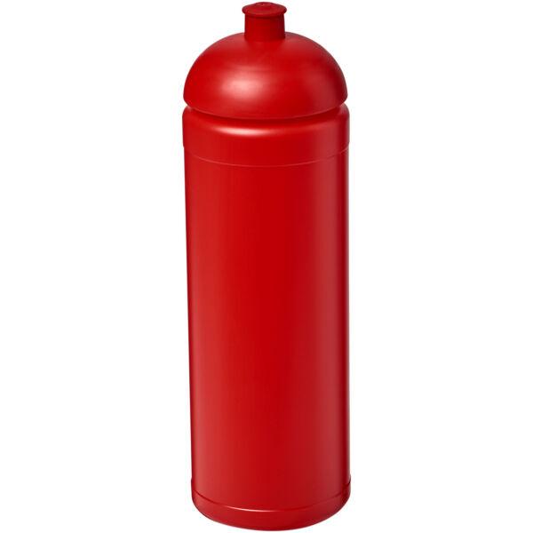 Baseline® Plus 750 ml dome lid sport bottle (21007120)
