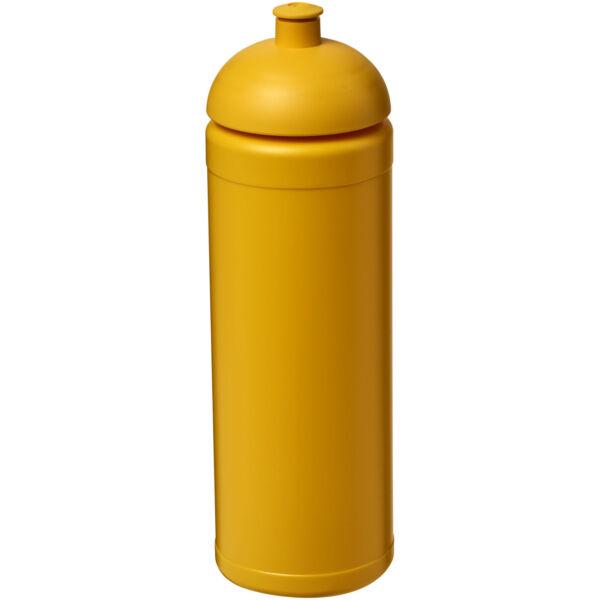 Baseline® Plus 750 ml dome lid sport bottle (21007121)