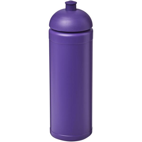 Baseline® Plus 750 ml dome lid sport bottle (21007122)