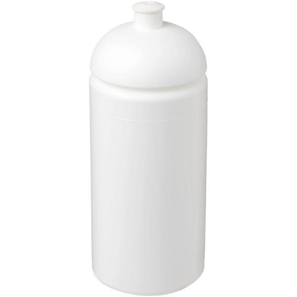 Baseline® Plus grip 500 ml dome lid sport bottle (21007301)