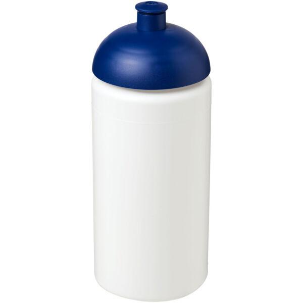 Baseline® Plus grip 500 ml dome lid sport bottle (21007302)