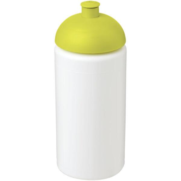 Baseline® Plus grip 500 ml dome lid sport bottle (21007304)