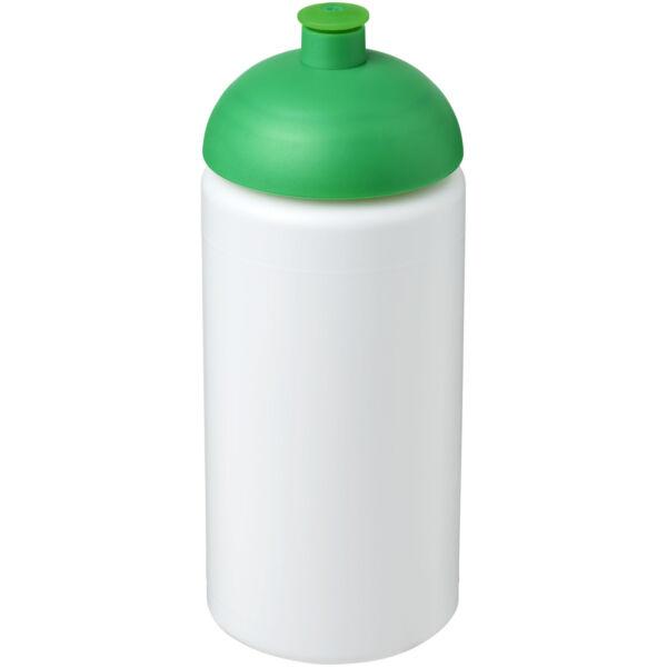 Baseline® Plus grip 500 ml dome lid sport bottle (21007306)