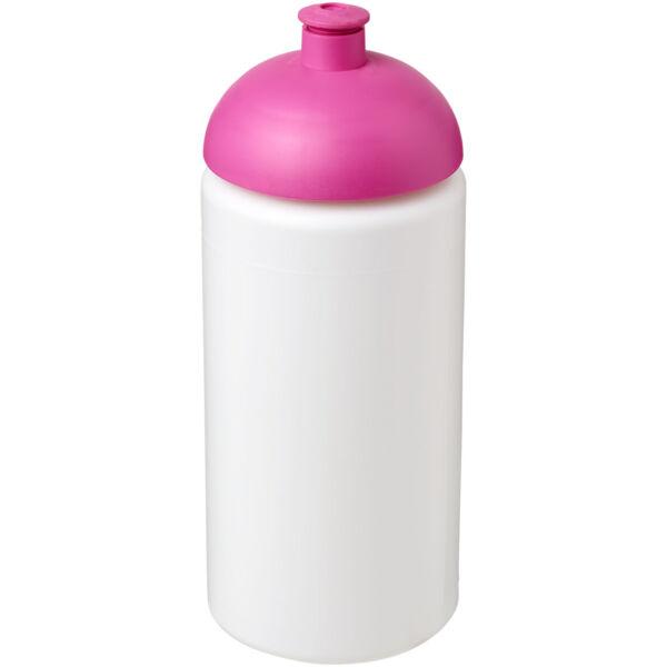 Baseline® Plus grip 500 ml dome lid sport bottle (21007308)
