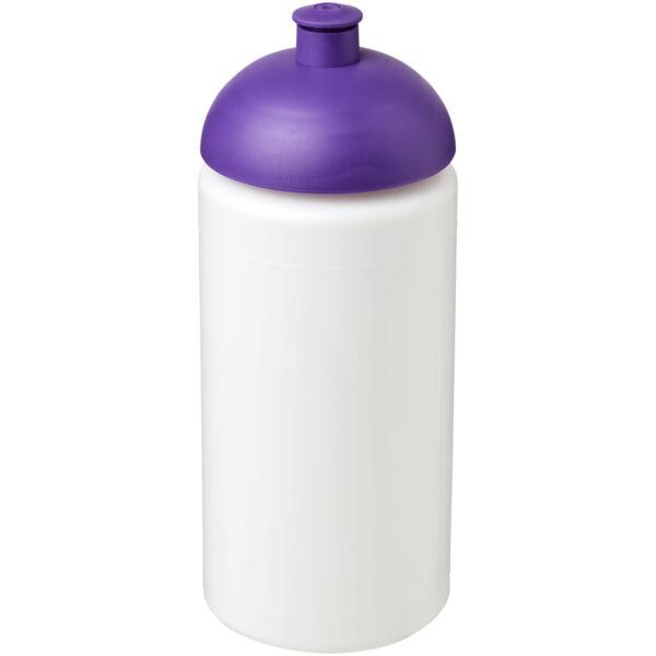 Baseline® Plus grip 500 ml dome lid sport bottle (21007309)