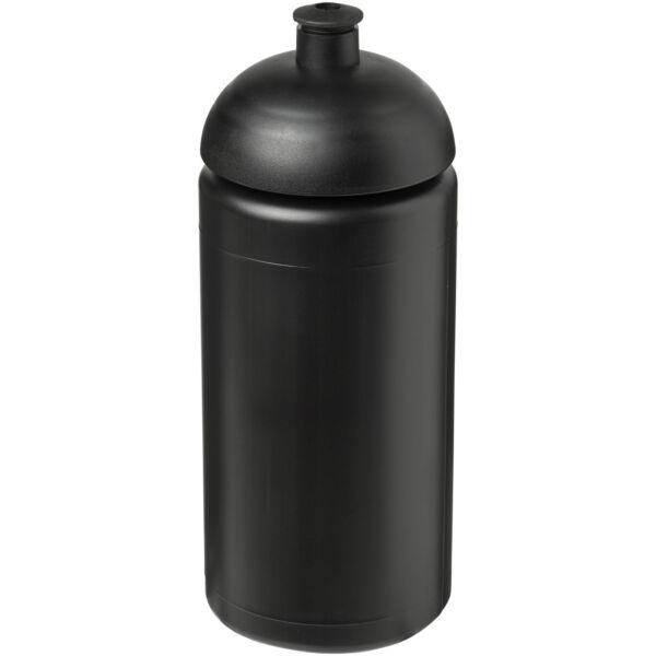 Baseline® Plus grip 500 ml dome lid sport bottle (21007311)