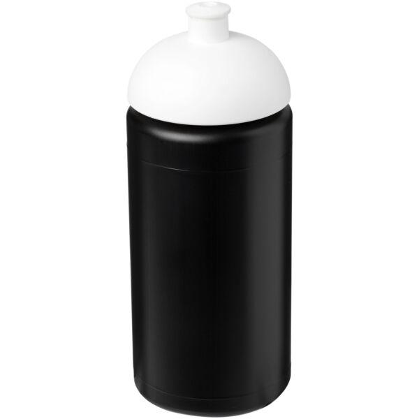 Baseline® Plus grip 500 ml dome lid sport bottle (21007312)