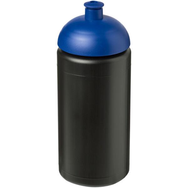 Baseline® Plus grip 500 ml dome lid sport bottle (21007313)