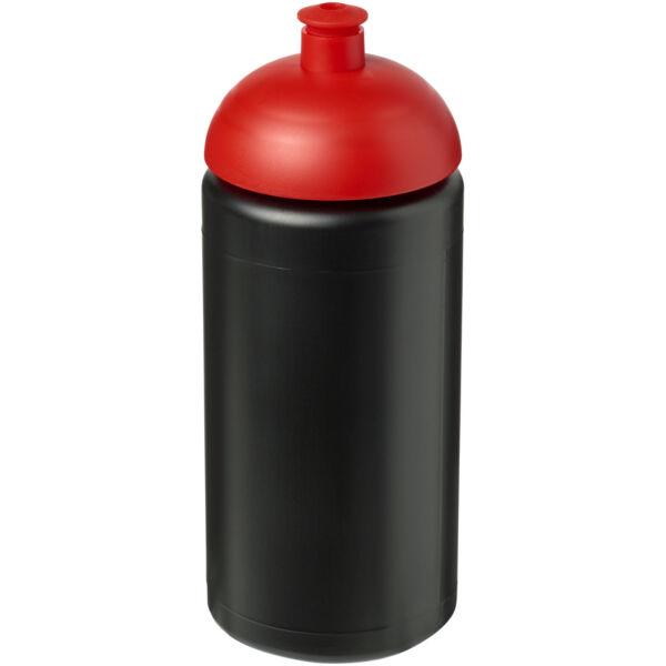 Baseline® Plus grip 500 ml dome lid sport bottle (21007314)