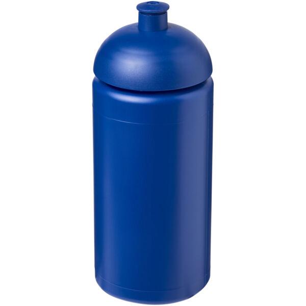 Baseline® Plus grip 500 ml dome lid sport bottle (21007319)
